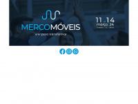 Mercomoveis.com.br - MERCOMÓVEIS 2017 | Superando Expectativas | 14 a 18 de agosto de 2017 | Chapecó – SC – MERCOMÓVEIS 2017 | Superando Expectativas | 14 a 18 de agosto de 2017 | Chapecó – SC