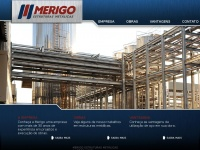 merigo.com.br