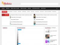 merkatus.com.br