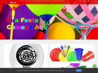 merlinbaloes.com.br