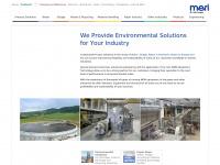 meribrasil.com.br