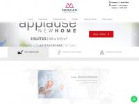 Merzian.com.br - Merzian