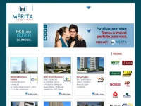 merita.com.br