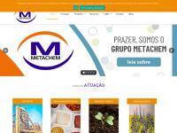 metachem.com.br