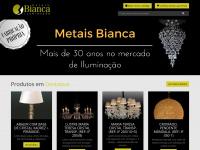 metaisbianca.com.br