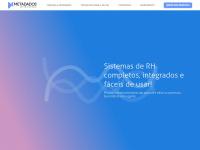 metadados.com.br