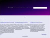 metacognicao.com.br