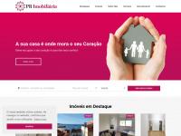 primobiliaria.com