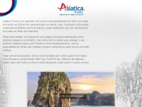 Asiatica-travel.pt