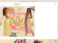 borana.com.br