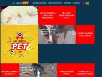 Umheroipet.com.br