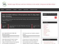saudelogo.com