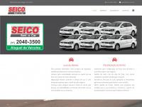 seico.com.br