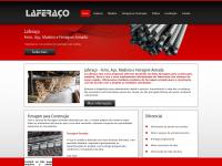 laferaco.com.br