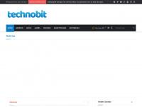 technobit.com.br