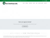 temtrator.com.br