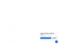 upcambio.com