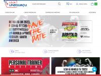Lojauniguacu.com.br
