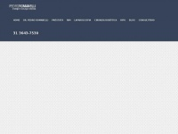 urocirurgia.com.br