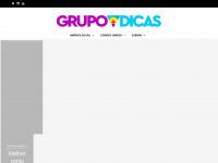 grupodicas.com