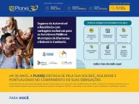 planej.com.br