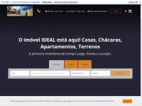 Imobiliariafabris.com.br