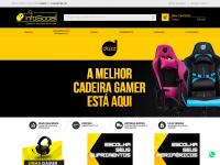 infosocialonline.com.br