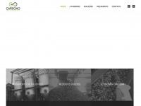 grupocarbono.com.br