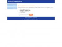 Informacaonutricional.net