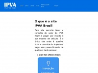 ipvabr.com.br