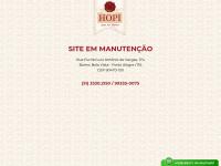 hopicasadefestas.com.br