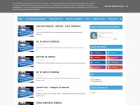 arquivosdotrabalhador.blogspot.com