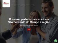 Analiseimoveis.com.br