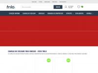 trilo.com.br