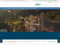 viajeparana.com