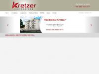 Kretzerempreendimentos.com.br