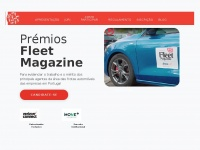 premiosfleetmagazine.pt