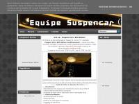 equipe-suspencar.blogspot.com