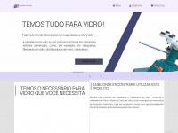 republicavidros.com.br