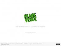 frankvende.com