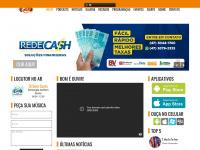 radiobomgostoonline.com.br