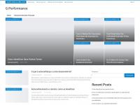 gsuitebrasil.com.br