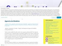 castingmodel.wordpress.com