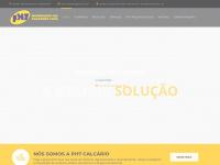 Calcarioph7.com.br