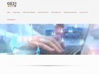 grupoge21.com.br