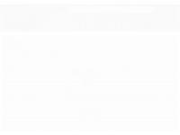 1000tons.com.br