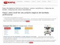 Kapui.com.br