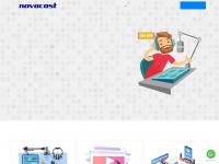 novacast.com.br
