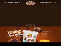 dacolonia.com.br