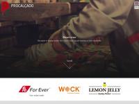 procalcado.com